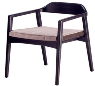 cadeira felber