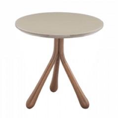 mesa de apoio tarsila