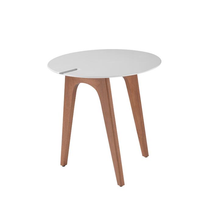 mesa lateral vic