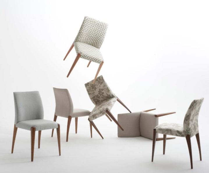 cadeira anato