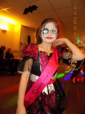 essendine-village-hall-halloween-2015-02
