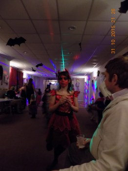essendine-village-hall-halloween-2015-09