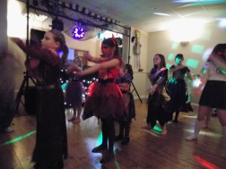 essendine-village-hall-halloween-2015-12