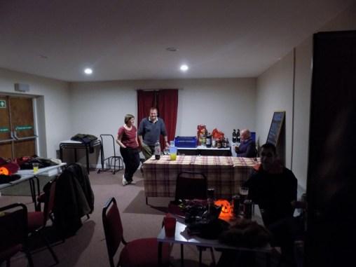 essendine-village-hall-halloween-2015-23