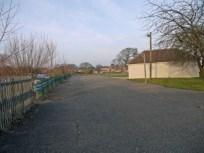 Essendine Village Hall - Photos of the hall 13