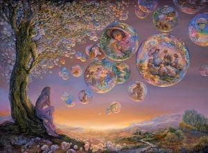 bubble_tree