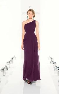 Bridesmaid Dresses | Black Bridesmaid Dresses | Sorella Vita