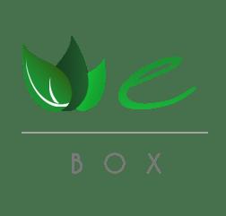 essentiabox
