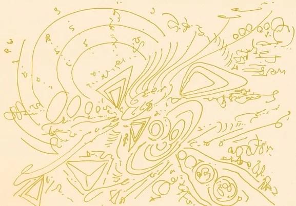 20170827ヒーリングアートメッセージ画像