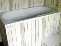 Deep Soaking Baths - Walk In Baths - Easy Access Baths ...
