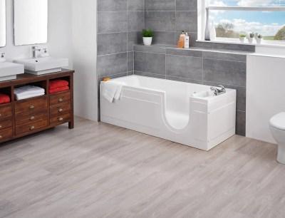 Essential Bathing Ltd Walk In Bath-Arizona-00336