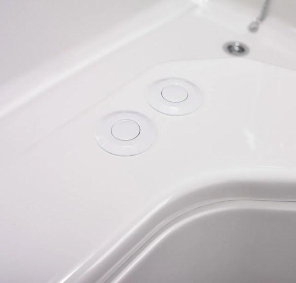 Essential Bathing Ltd Walk In Bath-Louisiana-01927
