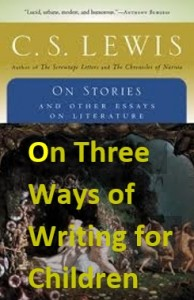 On-Three-Ways-of-Writing-for-Children-194x300.jpg