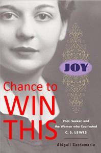 JOY bio - Win This