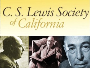 Lewis Society of California