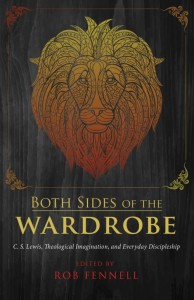Both Sides of the Wardrobe