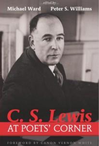 CSL at Poets Corner (book)