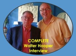 Walter Hooper COMPLETEjpg