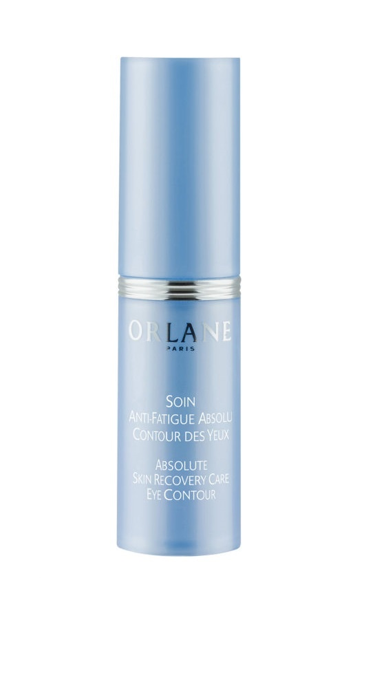 Skin Care Orlane Products