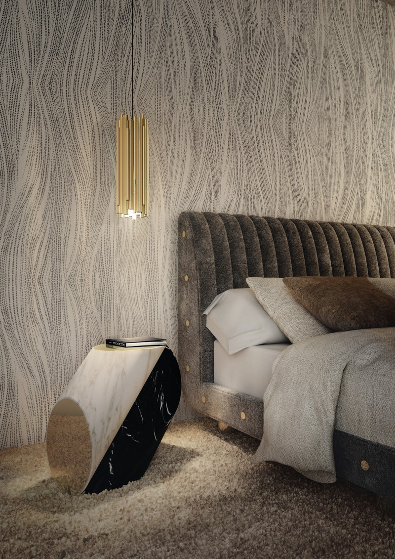 Bedroom Decor: Discover How to Make Your Bedroom Look More Luxurious bedroom decor Bedroom Decor: Discover How to Make Your Bedroom Look More Luxurious rug