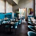 Restaurant Interior Design Inspirations Essential Home