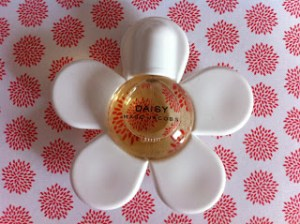 Marc Jacobs Flower On The Go