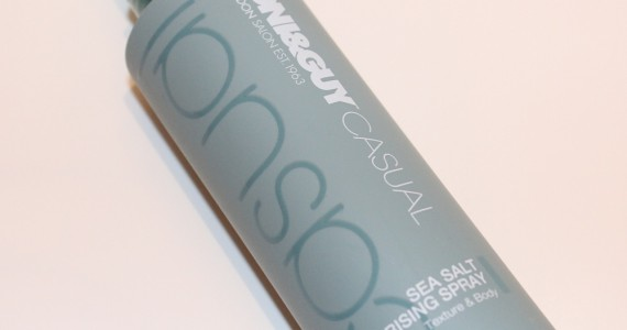 Toni-And-Guy-Casual-Sea-Salt-Spray-Review-1-570x300