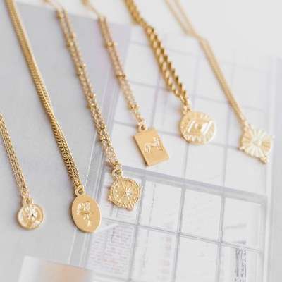 Biggest sale ever - jewellery and accessories