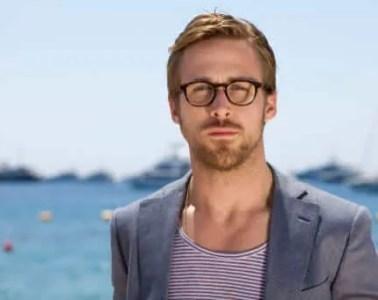 Issue 14: Dan Gosling