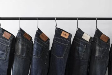 Noble Denim
