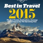 lonely-planet's-best-in-travel-2015-ref