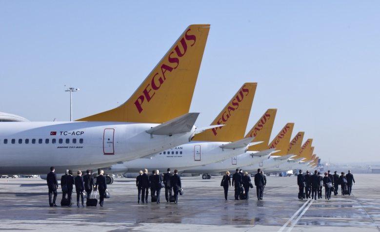 Pegasus Airlines-5