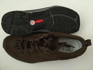 summer footwear-2