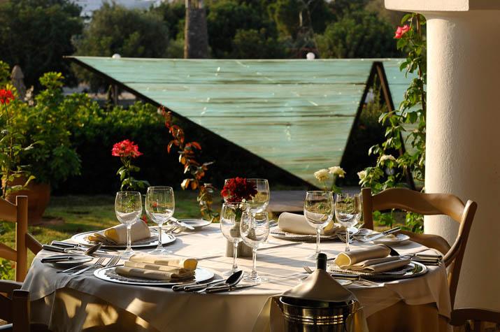New gastronomic delights in Crete