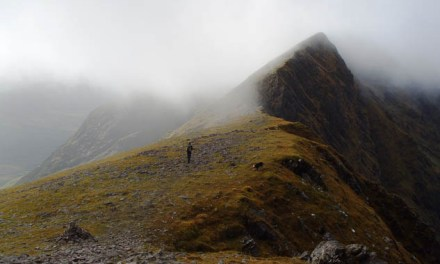 New accommodation options in Ireland's Reeks District