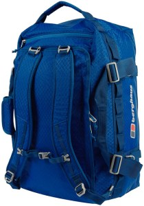 Berghaus Expedition Mule