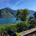 Enchanting Como and magical Maggiore