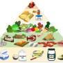 What Is The Keto Food Pyramid Essential Keto