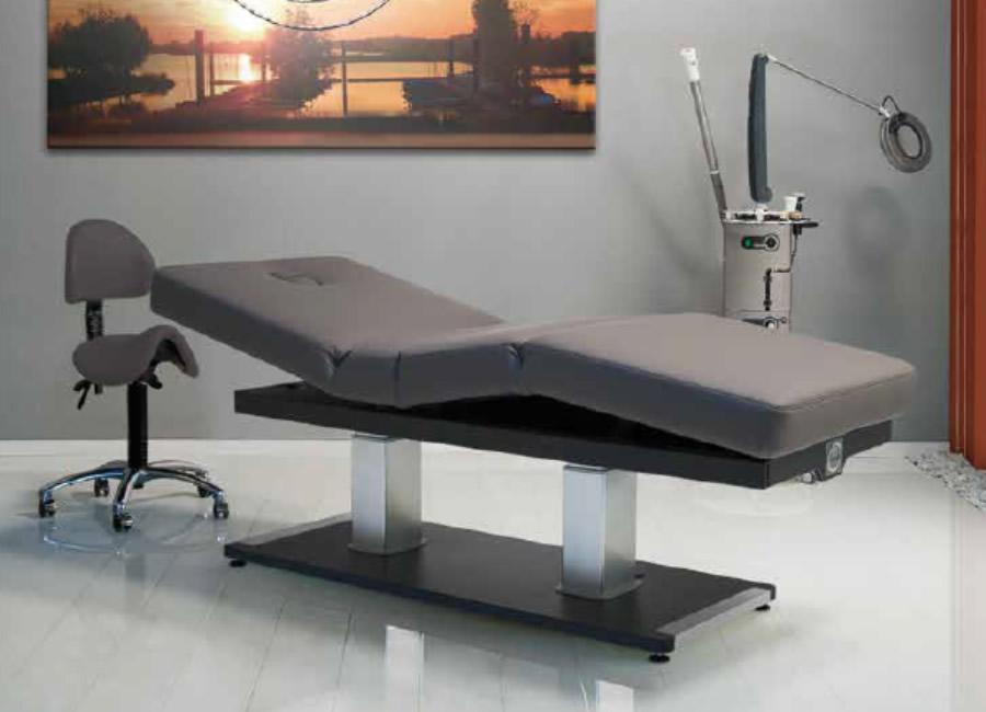 zero gravity outdoor chairs aluminum dining chair gharieni mlr | spa tables & equipment supplier