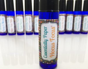 hf-eob-300x237 Hocus Focus Essential Oil Blend Now online at our Etsy shop @EssentiallyPaperShop