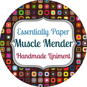 Muscle-Mender-Liniment-copy-300x300 Muscle Mender Essential Oil Liniment now available in our online store @EssentillyPaperShop