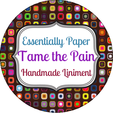 Tame-the-pain-liniment All of our Products