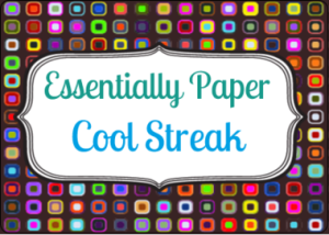 cool-streak-300x214 Cool Streak for Hot Flashes now available in our online etsy store @essentiallypapershop