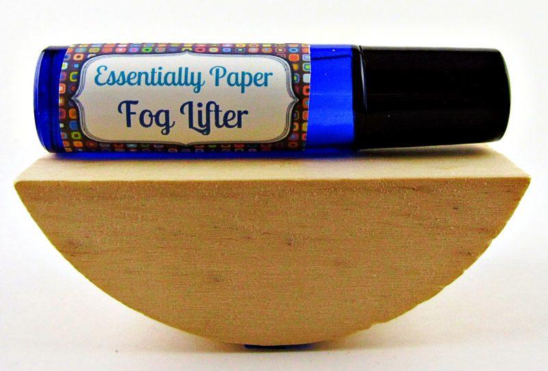 fog lifter