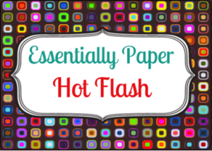 preview-300x214 Cool Streak for Hot Flashes now available in our online etsy store @essentiallypapershop