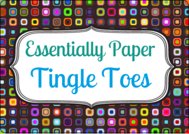 tingle-toes-eob All of our Products