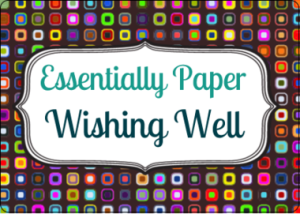 wishing-well-300x214 Wishing Well essential oil blend now available online at our Etsy store @EssentiallyPaperShop