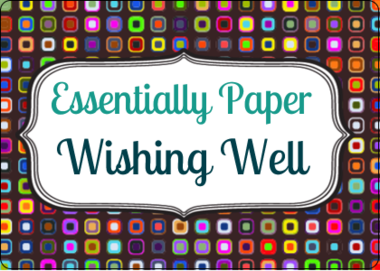 wishing-well All of our Products