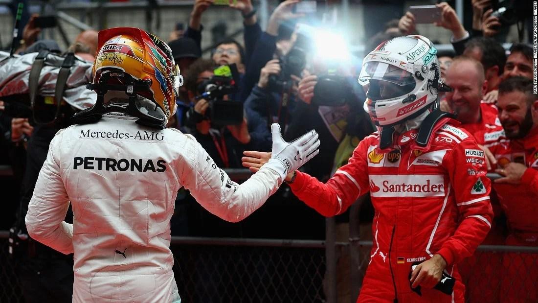 Bottas can emulate Rosberg in unsettling Hamilton