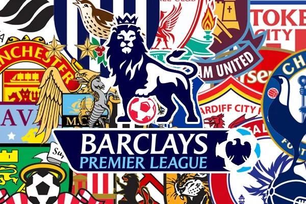 Premier League Deadline Day